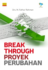 cover-buku-breakthrough-2017