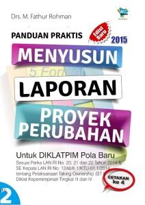 ppmlpp-cet-4